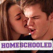 Homeschooled – [ WEB SERIES ]