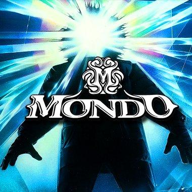 Limited Run: Mondo's Modern Classic