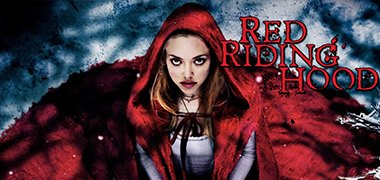 Red Riding Hood: Viral Videos – [ PROMO ]