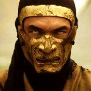 This Is Mortal Kombat: Scorpion Video Bomb