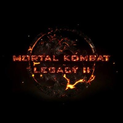 Mortal Kombat Legacy II: Behind the Scenes
