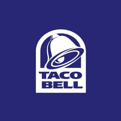 Taco Bell: Sauceome