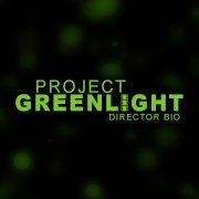 Project Greenlight Director Bio
