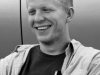 Matt MacDonald, writer / director / editor